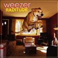 Weezer – Raditude
