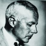 Bartók Study Events @ Wigmore Hall, London