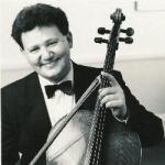 Razumovsky Ensemble @ Wigmore Hall, London