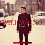 Will Young – Echoes