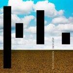 Yann Tiersen – Skyline