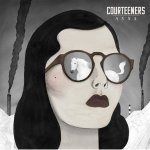 Courteeners – Anna