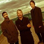 I Am Kloot @ University, Liverpool