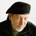 Richard Thompson @ Shepherd's Bush Empire, London