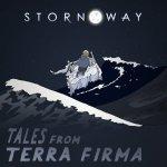 Stornoway – Tales From Terra Firma