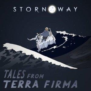 Stornoway - Tales From Terra Firma