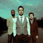 Vijay Iyer Trio @ Purcell Room, London