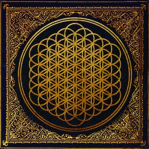 Bring Me The Horizon - Sempitermal
