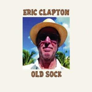 Eric Clapton - Old Sock
