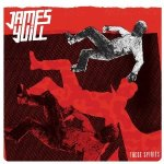 James Yuill – These Spirits