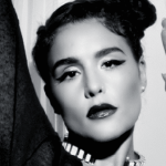 Jessie Ware @ Shepherd's Bush Empire, London