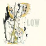 Low – The Invisible Way