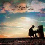 Bill Ryder-Jones – A Bad Wind Blows In My Heart