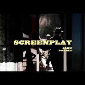 John Parish - Screenplay