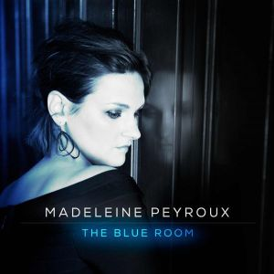 Madeleine Peyroux - The Blue Room