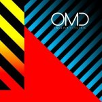 OMD – English Electric