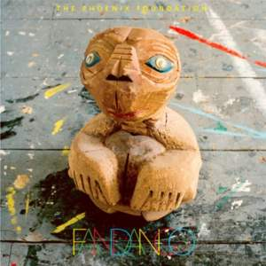 The Phoenix Foundation - Fandango