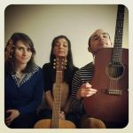 Without Feathers – Three Songs