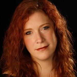 Elisabeth Meister(Photo: Brian Tarr)