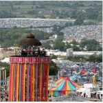 2013 Festivals Guide: UK Field Festivals