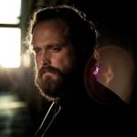 Iron And Wine @ Shepherd's Bush Empire, London
