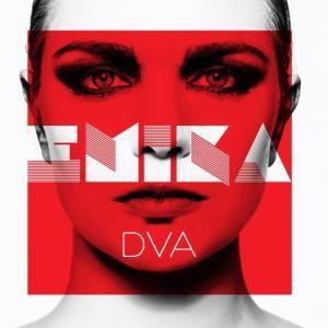 Emika - DVA