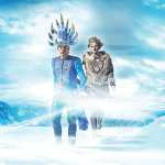 Interview: Empire Of The Sun