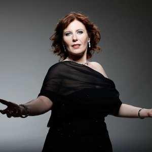 Majella Cullagh