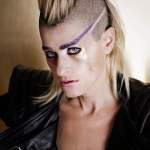 Interview: Peaches