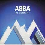 ABBA – In Concert
