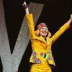 Festival Review: Latitude 2013 – Day 2