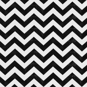 Glasvegas - Later... When The TV Turns To Static