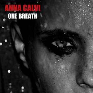 Anna Calvi - One Breath