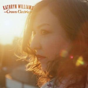 Kathryn Williams - Crown Electric