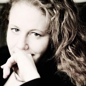 Christianne Stotijn