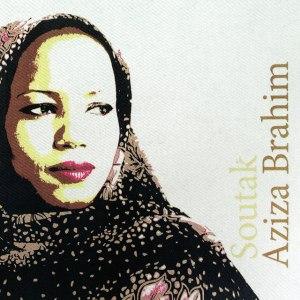 Aziza Brahim - Soutak