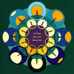 Bombay Bicycle Club – So Long, See You Tomorrow