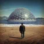 Damien Jurado – Brothers And Sisters Of The Eternal Son