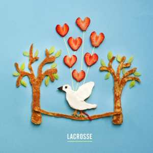 Lacrosse - Are You Thinking Of Me Every Minute