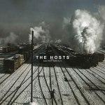 The Hosts – Softly, Softly