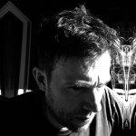 Latitude 2014: Damon Albarn, Two Door Cinema Club and The Black Keys to headline