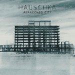 Hauschka – Abandoned City