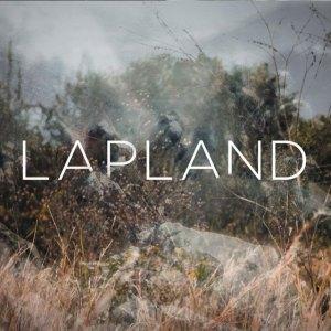 Lapland - Lapland