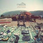 The Melodic – Effra Parade