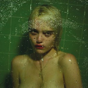 Sky Ferreira - Night Time, My Time