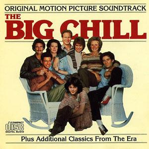 The Big Chill OST