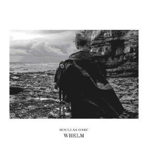 Douglas Dare - Whelm