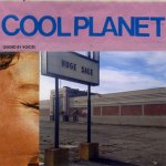 Guided By Voices – Cool Planet