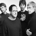 The Hold Steady @ Leadmill, Sheffield