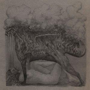 Ambarachi/O'Malley/Dunn - Shade Themes From Kairos